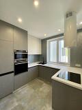 Продам свою 3 комнатную квартиру, г. Харьков, Индустриальный р-н, ЖК Мира-3 Харьков