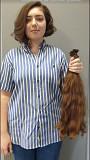 Охотно покупаем натуральные волосы в Ужгороде из г. Ужгород