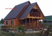 Дачный домик.дешевле, чем Вы думаете.уже через 30 дней у Вас на участке Киев