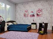 Кровать Двуспальная Компанит с Ортопедическим Матрасом ! из г. Киев