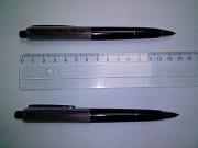 Ручка прикол розыгрыш подарок из г. Борисполь