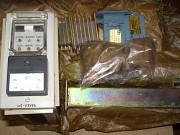 Прибор контроля пламени Факел - 3М (Факел 3М; Факел3М) Сумы