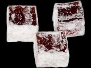 Рахат-лукум в ассортименте от производителя. Восточные сладости из г. Киев