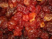Орехи. сухофрукты. цукаты. оптом и в розницу из г. Киев