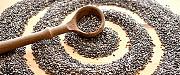 Семена Чиа « Шах » доставка из г.Киев