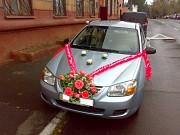 Аренда авто, транспорт, свадьба, свадьбы, свадебный кортеж, обслуживан Мариуполь