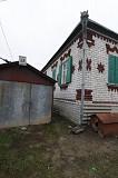 Продам частный дом.пос.Лизогубовка.Хар-рн Харьков