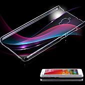 Чехол Xiaomi Redmi Note 2, 3, 4, Redmi 3, 3s, 4 Pro, Mi4, Mi4c, Mi4i.