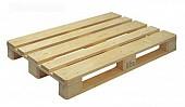 тара деревянная, поддоны, барабаны, ящики