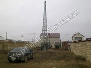 Бурение на воду, скважина для воды, пробурить скважину по Украине Новомосковск