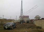 Бурение на воду, скважина для воды, пробурить скважину по Украине