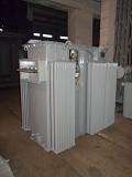 Трасформатори силові масляні типу ТМЗ 630 – 1000 кВА из г. Калиновка