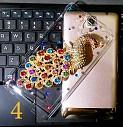 Чехол Xiaomi Redmi Note 2, 3, 4, Redmi 3, 3s, 4 Pro, Mi4, Mi4c, Mi4i