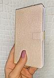 Фирменный чехол-книжка Xiaomi Redmi Note 3, 3 Pro, 4, 4 Pro из г. Львов