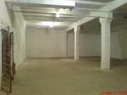 Сдаю сухой склад в одессе площадью 130 м.кв. Одесса