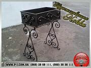 Кованые мангалы под заказ, ручная работа, кованые изделия, Vip ковка из г. Мариуполь