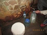 Природная минеральная вода Карпат доставка и забор. из г. Киев