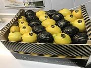 Продаем лимоны из Испании Київ