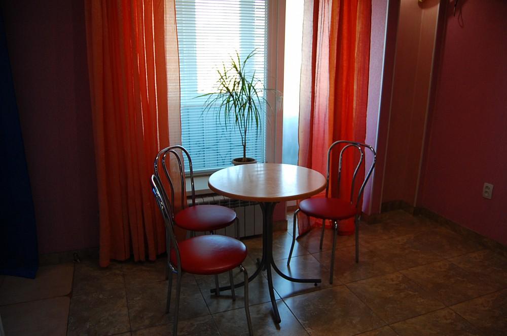 Ремонт квартиры в луганске