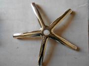 Крестовины для кресла стула табурета из г. Днепр