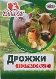 Кормовые добавки из г. Харьков