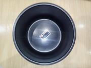 Чаши для мультиварок Redmond всех моделей доставка из г.Житомир