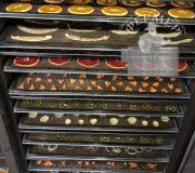 Инфракрасный промышленный сушильный шкаф Фермер-2040 из г. Днепр