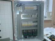 Холодильное оборудование из г. Запорожье