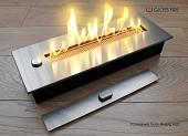 Топливный блок Алаид Style 400 ТМ Gloss Fire