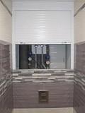 Сантехнические рольставни (роллеты) в ванную комнату Киев