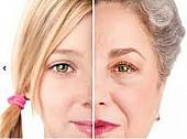 Маски для лица c экстрактом Homeo-Age