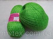 Пряжа для ручного вязания и поделок из г. Сумы