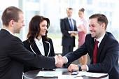 Шлюбний договір (контракт) – послуги сімейного адвоката