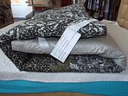 Одеяла, топперы, наматрасники из конопли из г. Сумы