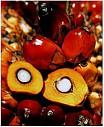 Пальмовое водорастворимое масло