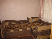 Сдам комнату пр.поля(кирова) Дніпро
