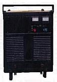 Сварочный выпрямитель ВДГ-303-1 УЗ с ПДГ 603 б/у с гарантией из г. Каменское (Днепродзержинск)