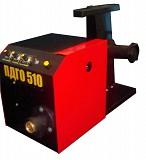 Механизм подачи проволоки для сварочного полуавтомата ПДГО 510 из г. Каменское (Днепродзержинск)