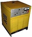 Выпрямитель сварочный ВДУ-505 У3 б/у с гарантией