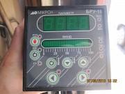 Блок ручного управления БРУ-5; БРУ-10; БРУ-7 Сумы