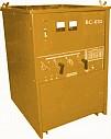 Сварочный выпрямитель ВС-632 б/у с гарантией