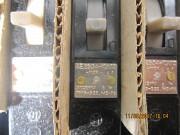 Выключатели автоматические АЕ25..на 110В Сумы