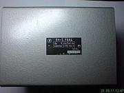 Вспомогательное устройство Ву-3 Ухл 4 100в 50гц <b>Доставка з м. Запоріжжя</b>