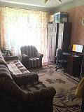 Продам 2х комнатнатную квартиру в центре города ул.иронМосицкая Харьков