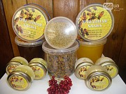 Пчелиная Халва Днепр