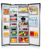 Качественный ремонт бытовых холодильников Луганск