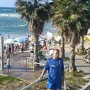 Работа в Израиле по приглашению без предоплат и посредников Винница