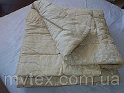 Одеяла стеганые из г. Сумы