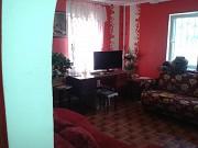 Продам частный дом.р-н.Н.Дома Харьков