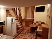 Срочно сдам 2 х уровневую квартирку в Центре по улице Сумской Харьков